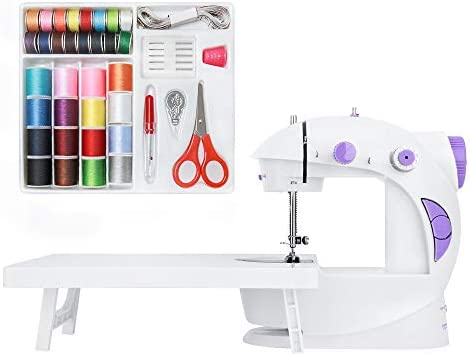 Varmax Sewing Machine with Sewing Kit New Version product image
