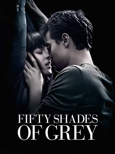 Fifty Shades of Grey - Unveröffentlichte Filmversion [dt./OV]