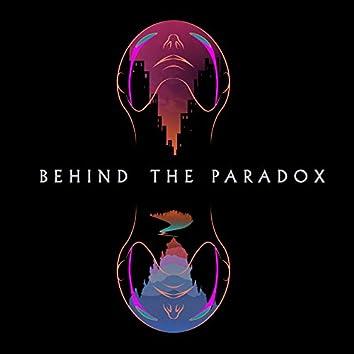 Behind the Paradox