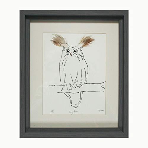 Cluck Cluck! Handmade Artwork - Best Reviews Tips