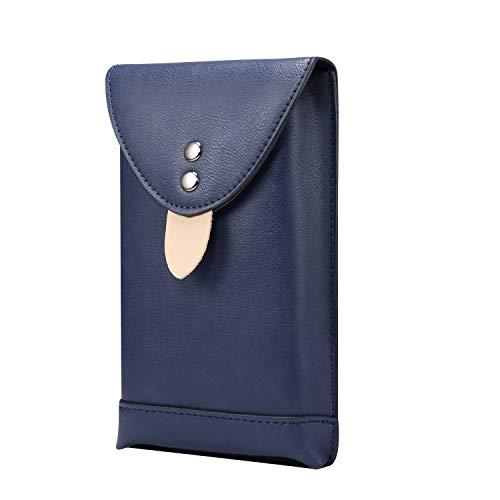 Teléfono clips de cinturón Película de células celulares Pouch Funda para Samsung Galaxy S20 Ultra, S21 Ultra 5G, S21 + 5G, A71 5G, Nota 20 Ultra, paquete de cintura para hombre con clips de mosquetón