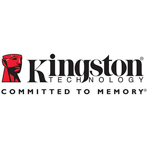 Kingston SO-DIMM 16 GB DDR4-2666 ECC Arbeitsspeicher, KSM26SES8/16ME, Server