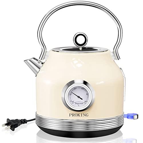 PROKING -  Wasserkocher