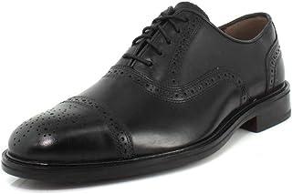 Men's Daley Cap Toe Shoe