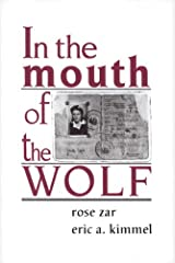 In the Mouth of the Wolf Kindle Edition