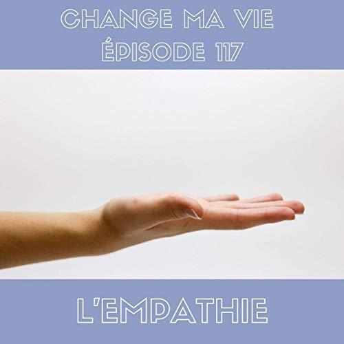 L'Empathie cover art