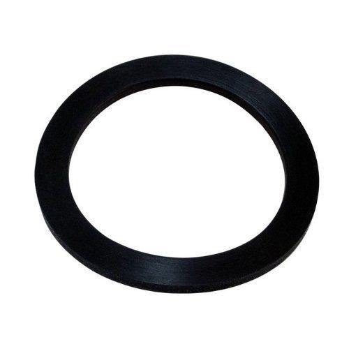 (GG) Gasket O Ring Seal Replacement Part For KitchenAid Blenders, 9704204