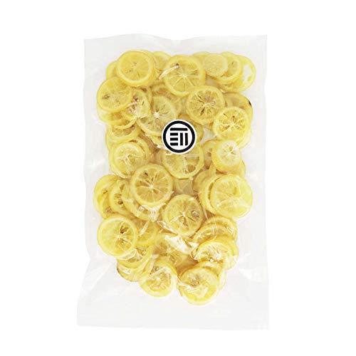 国産 輪切り ドライ レモン 400g ドライフルーツ れもん 檸檬 レモンピール ビタミンC クエン酸 食物線維 レモンティー 紅茶 果物 フルーツ おやつ お徳用 家庭用 業務用