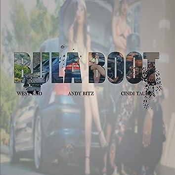 Bula Boot