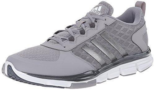 adidas Performance Men's Speed Trainer 2 Training Shoe,...