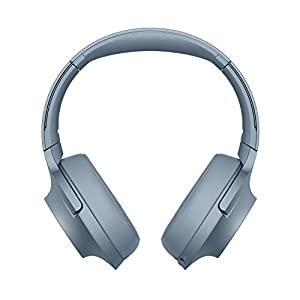 Sony WH-H900NR