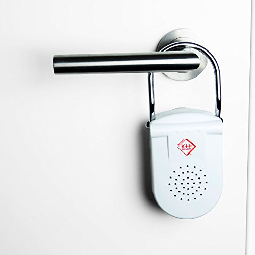 kh security Türgriff Alarm, 100183