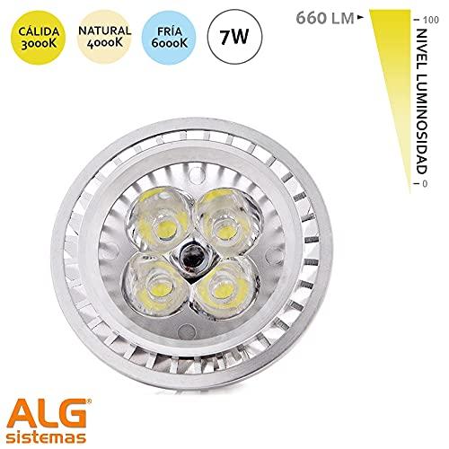 NICE LED 2544_12803