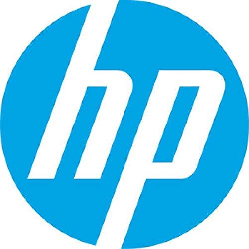 Price comparison product image HP - Disque SSD - 2 To - SATA - promo - pour Workstation Z2,  Z2 G4,  Z220,  Z230,  Z240,  Z4 G4,  Z420,  Z440,  Z620,  Z640,  Z8 G4,  Z820