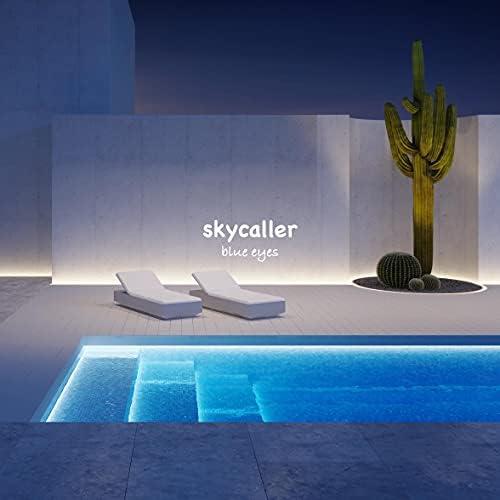 skycaller