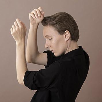 Romantic Gestures