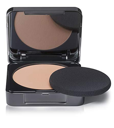Dr Babor AGE ID Make-up Perfect Finish Nº 02 - Base de maquillaje (9 g)