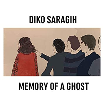 Memory of a Ghost