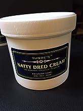 Tunde's Natty Dred Cream