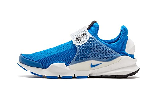 Nike Sock Dart SP/Fragment - Size 12