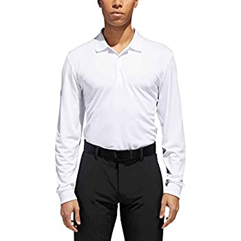 long sleeve golf shirts