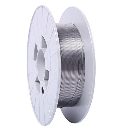 WELDINGER Fülldraht D200 0,8 mm 2 kg (MIG/MAG-Schweißdraht NoGas)
