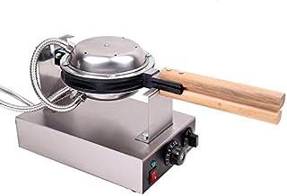 2018 Hot Sale bubble waffle maker machine