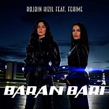 Baran Barî