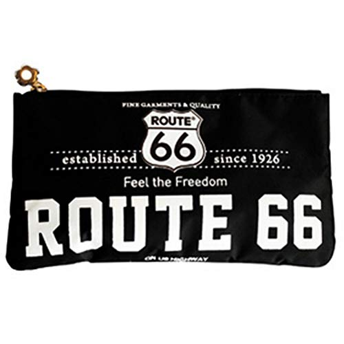 Route 66 Pochette Feel the Freedom