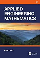 Applied Engineering Mathematics Front Cover
