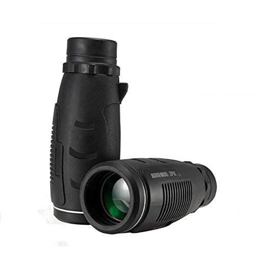 kashyk Monokular Teleskop 35X62 tragbares HD-Nachtsichtgerät Erfahrungen & Preisvergleich