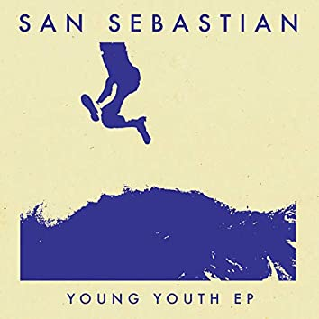 Young Youth EP