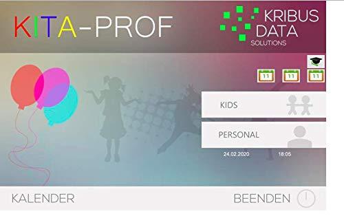 KiTa-PROF 3.0 KiTa Software für Kindertagesstätten Kinderkrippen Kindertageseinrichtungen Kindergärten Kinderhorte Ganztagskindergärten Tagesstätten Horte Kindertagesbetreuung Leitung Apple Mac Windows Office
