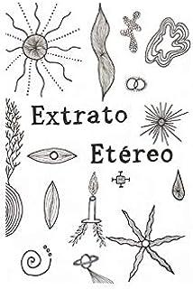 Extrato Etéreo