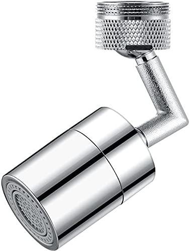 Multifunctional Mail order cheap Universal Faucet Water Tap Filter Popular popular
