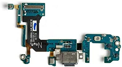 Galaxy S8 Charging Port Flex G950U (S8) Sold by Dougsgadgets