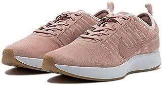 Womens Dualtone Racer Se Low Top Lace Up Running Sneaker, Tan, Size 7.0