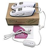 Home Care Wholesale Désodorisant / ioniseur de séchage ultraviolet UV adapté à la désodorisation des chaussures
