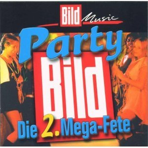 (CD Compilation, 40 Titel, Diverse Künstler)