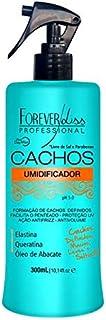 Forever Liss Umidificador Cachos 300ml