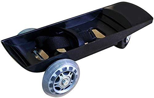 Juntful Booster Accu voor elektrische motorfiets, driewieler, perforatie voor zelf-service, aanhanger