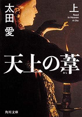 天上の葦〈上・下〉(角川文庫)