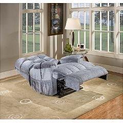 Reliance Full Sleeper Lift Chair - 55 Series -...