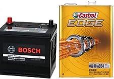 Bosch x Castrol 愛車メンテナンス応援セール。人気のDIYアイテムがお買い得; セール価格: ¥479 - ¥28,165