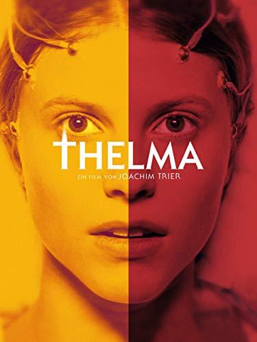 Thelma [dt./OV]