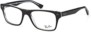 Best ray ban rb5308 Reviews