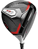TaylorMade M6 D-Type Driver 10.5 Project X EvenFlow Blue 55 Regular 5.5 Men's RH