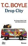 Drop City: Roman