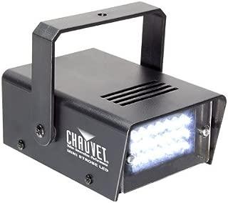 CHAUVET DJ LED Lighting (MINI STROBE LED)