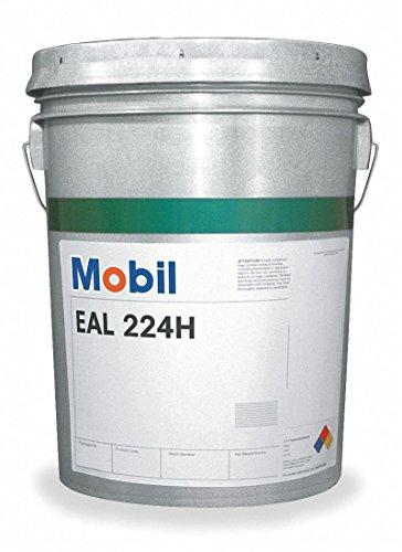 Mobil 102570 Automotive Accessories, 5 gal.